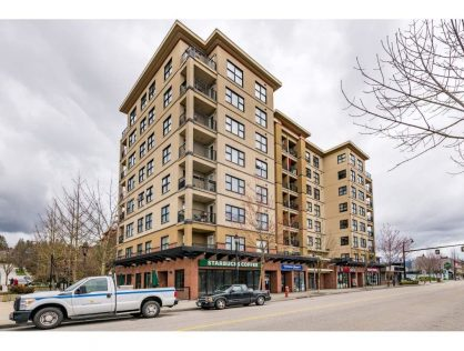 612 415 E Columbia St Condo For Sale MLS New Westminster Listings