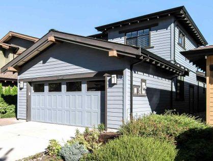 5065 Cedar Springs Dr House For Sale Tsawwassen MLS Listing