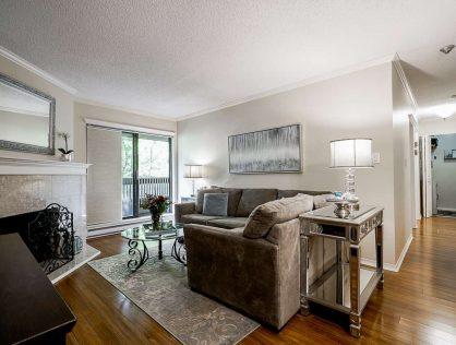 133 7451 Minoru Boulevard Condo For Sale Richmond BC