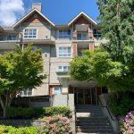 416 9333 Alberta Road Condo For Sale MLS Richmond Listing