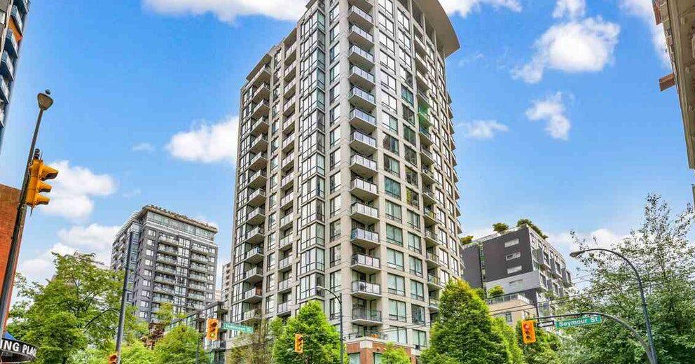 温哥华住房市场将继续上涨; Central1