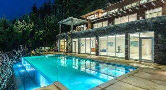 西温超级豪宅出售转让   西温买房   西温卖房网