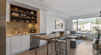 北温两房帕文公寓出售   北温哥华房价   北温卖屋