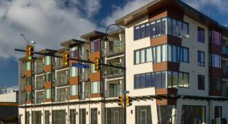 北温哥华全新阁楼出售   北温哥华房地产网   北温哥华房产平台