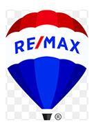 温哥华房地产网 | 房屋买卖 | 诚信地产经纪