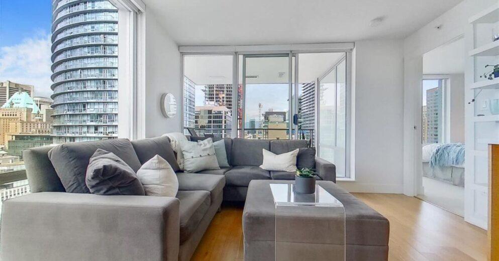 溫哥華房屋價格狂涨,但房屋评估价與售價不符情况下讓買家陷入困境