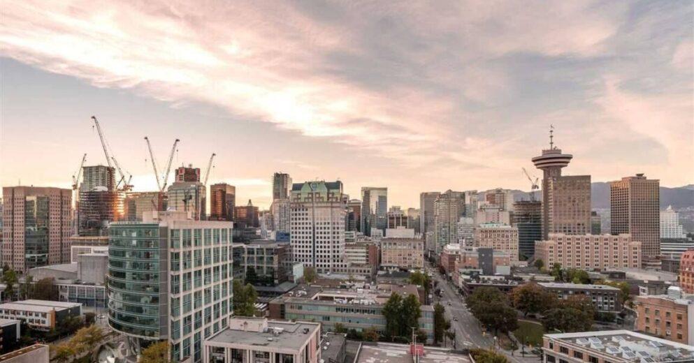 """2021年下半年房地产市场将""""降温"""" - 道明银行预测"""