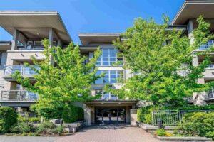 本拿比西蒙菲莎大学公寓 | 本拿比大学区买房 | 本拿比买房网