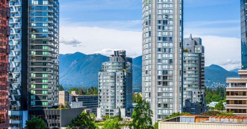 预计新一波买家将冲击卑诗省房地产市场