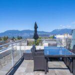 加拿大房地产市场现在正在调整