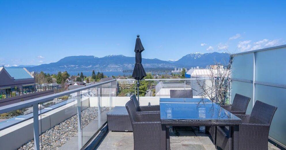 加拿大房地产市场现在正在调整 - 下调?