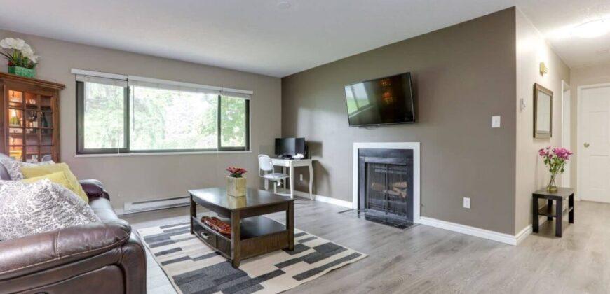 11724 Kingsbridge Drive, Townhouse For Sale Richmond, BC