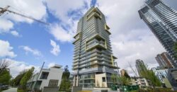 1301-6288 Cassie Avenue, Condo For Sale Metrotown Burnaby