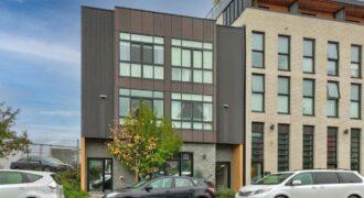 温哥华东区Hasting公寓 | 温哥华房价 | 温哥华二手房