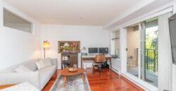205-5889 Irmin Street, Condo For Sale Burnaby Metrotown