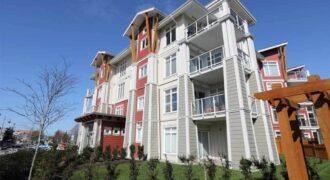 211-4211 Bayview Street, Condo For Sale Richmond, BC