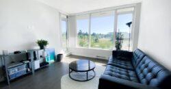 308-8333 Sweet Avenue, Condo For Sale Richmond, BC