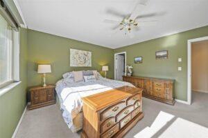 3282 Wellington Court, House For Sale Coquitlam, BC