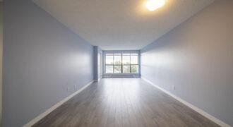 608-7040 Granville Avenue, Condo For Sale Richmond, BC